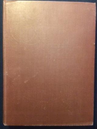 Etymological Dictionary of the English Language