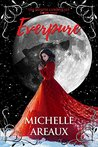 Everpure: Book 2 in the Shifter Chronicles (Evershade Series: The Shifter Chronciles)