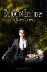 Detox in Letters (Crowns & Ash #2)