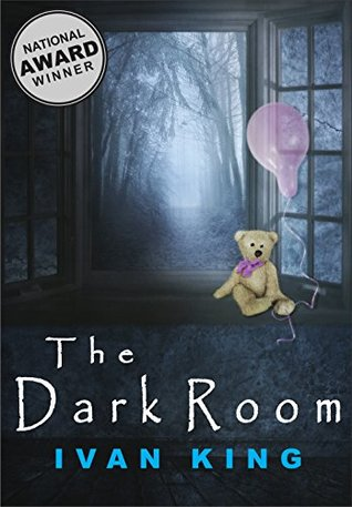 Crime Fiction: The Dark Room (A story of survival, redemption and joy; of childhood memories that burn in the soul) [Crime Fiction] (Crime Fiction, ... True Crime Books, True Crime Kindle Books)