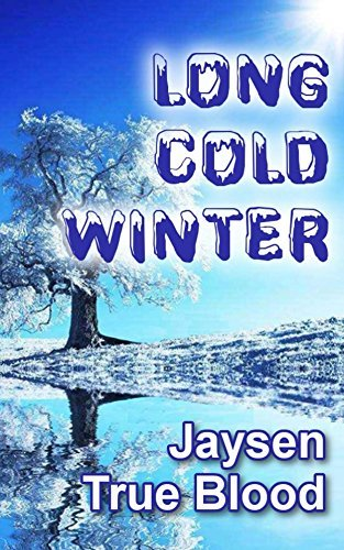 Long Cold Winter (Seasons Book 1)