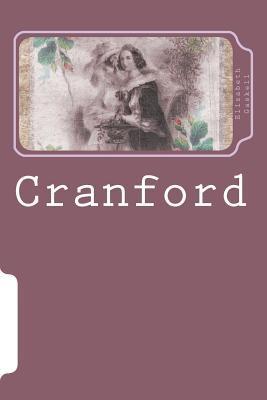 Cranford: I'll Not Listen to Reason... Reason Always Means What Someone Else Has Got to Say.