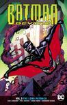 Batman Beyond, Volume 3: The Long Payback