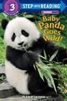 Baby Panda Goes Wild!
