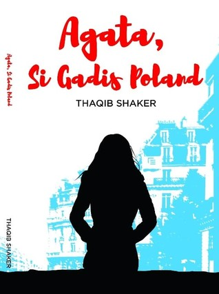 Agata, Si Gadis Poland