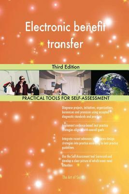 Electronic benefit transfer Third Edition