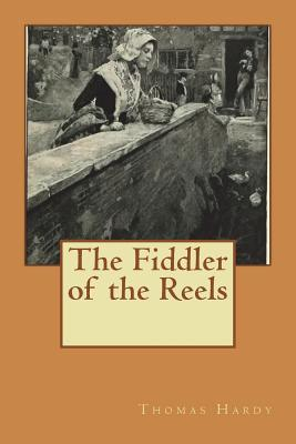The Fiddler of the Reels