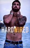 Hardwired by Andrea Bills
