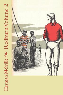 Redburn Volume 2