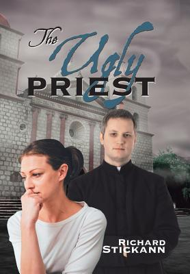 The Ugly Priest