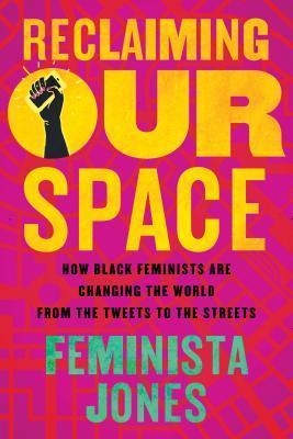 Books By Women Of Colour Shelf