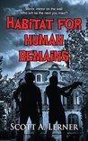 Habitat for Human Remains (A Samuel Roberts Thriller Book 5)