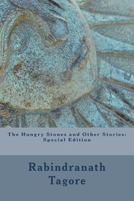 The Hungry Stones and Other Stories: Special Edition