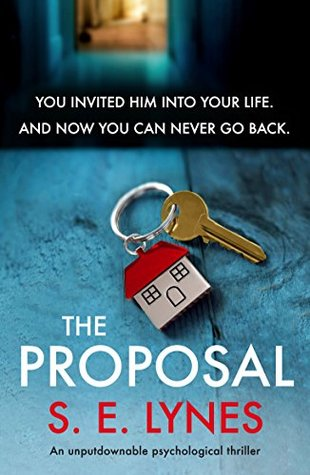 The Proposal by S.E. Lynes
