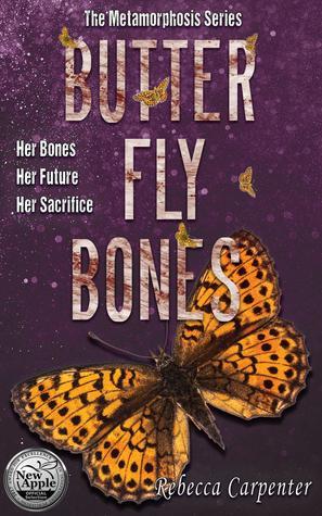 Butterfly Bones