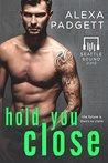 Hold You Close (Seattle Sound #3)