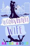 Inconvenient Wife (Charleston Series, #2)