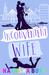 Inconvenient Wife by Natasha Boyd