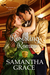 Resisting Romeo (Gentlemen of Intrigue, #2)