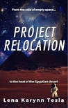 Project Relocation
