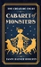 Cabaret of Monsters by Tansy Rayner Roberts
