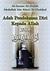 Adab Pendekatan Diri kepada Allah by Imam Abdullah Al-Haddad