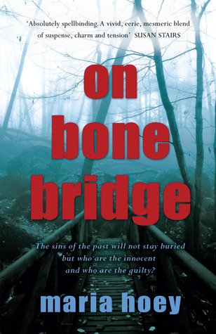 On Bone Bridge