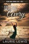 Awakening Avery (A Second Chance Romance #3)