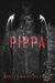 Pippa by Malynda Schlegel
