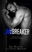 Lawbreaker by Kat Bastion