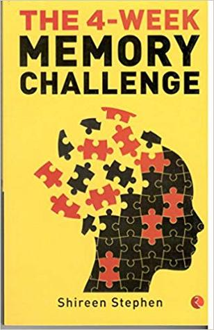 The 4-Week Memory Challenge