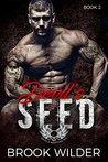 Devil's Seed (Devil's Martyrs MC, #2)