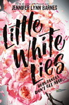 Little White Lies (Debutantes,