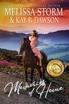 Memories of Home (The Memory Ranch Romances Book 1)