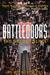 Battledoors: The Golden Slate