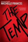 The Temp