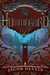 The Hummingbird (Order of the Bell, #3)