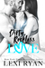 Dirty, Reckless Love by Lexi Ryan