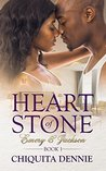 (Heart of Stone Series Book #1) Emery&Jackson
