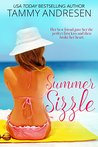 Summer Sizzle (Accidental Kisses Book 2)