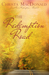 The Redemption Road (Sweet River Redemption, #3)