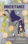 Inheritance by Carole Wilkinson