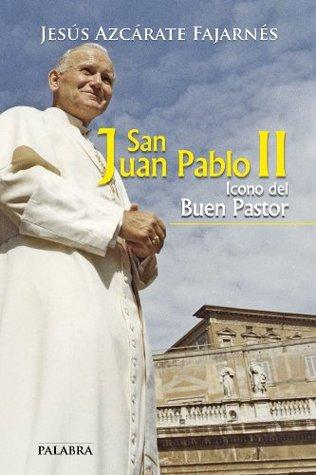 San Juan Pablo II: 846