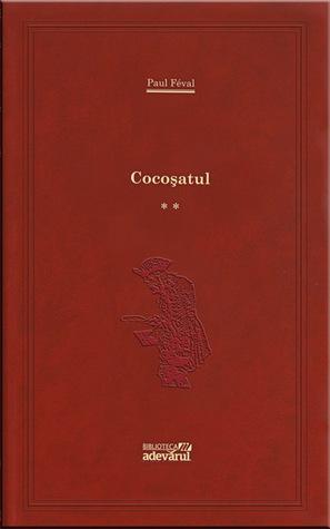 Cocosatul #2
