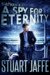 A Spy for Eternity (Nathan K #7)