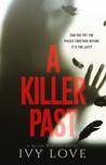 A Killer Past (A Quinn Winters Novel)