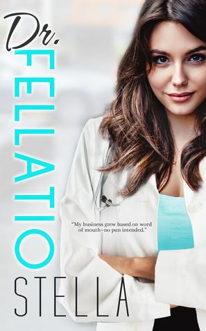 Dr. Fellatio