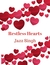 Restless Hearts by Jazz Singh