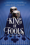King of Fools (The Shadow Game,