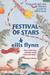 Festival of Stars by Eilis Flynn